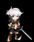 Caimbrie's avatar