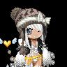 suwechi's avatar