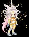 xSlyLeafx's avatar