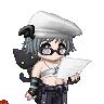 Mugimugi's avatar