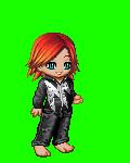darklycute1991's avatar