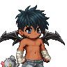 GtJokerX's avatar