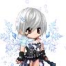 Rushida's avatar