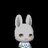 GadgetDrone's avatar