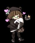 Kyo-chan71's avatar