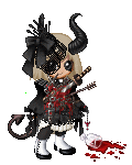 Odinochka's avatar