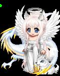 SilverSheWolf722