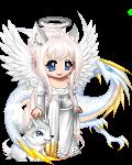 SilverSheWolf722's avatar