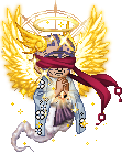 Medic Maeyo's avatar