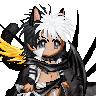 Foxydemon911's avatar