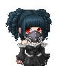 bee_lubs_yu's avatar