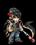 krutalinity's avatar
