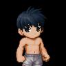 Phaez's avatar