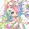 Guillotine Dress's avatar