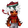 shadukenXX540's avatar