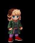 Norman Crest's avatar