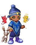 PR3TTIE-BOii-SWAGG's avatar