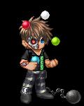 Droxide420's avatar