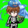 anamehere's avatar