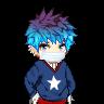 luka_megurine 02's avatar