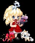 Konanka's avatar