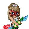 littlezone's avatar