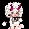 Blushingmoon's avatar