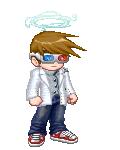 Carlos2414's avatar