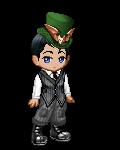 Punky butt 's avatar