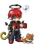Xaevan's avatar