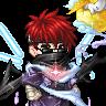 Kichi Kuronagi's avatar