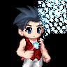 Hiroshi13's avatar