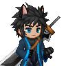 Puppy Zack's avatar