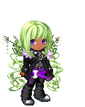 TheNovaStar's avatar