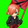 thejrockstar's avatar