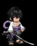 Atone for my sins's avatar
