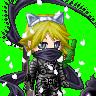 MasterOfPuppets6's avatar