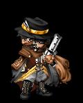 -IncheSosaFremont-'s avatar