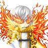 deadheartsbeat's avatar