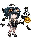 captivasomniae's avatar