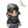 highest priest's avatar