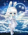 Milotic_Forever's avatar