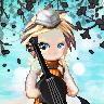 Kim Soo-Li's avatar
