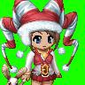 starygirl1994's avatar