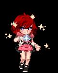 Keychain Kairi's avatar