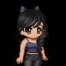 BunnywithaDrum's avatar