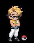 Buson n Bashou's avatar