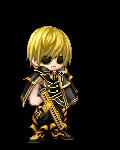 Akio Sempai's avatar