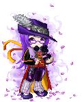 omaekorosu's avatar