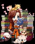 Nynn's avatar